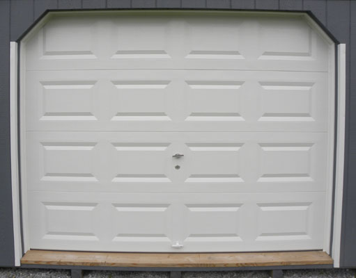 Sizes  9 x7  is standard  Custom sizes can be ordered. Amish Built Garages  Garden Sheds  Utility Buildings    Small