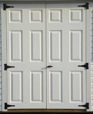 Utility Doors Door Prehung Steel Exterior Door Exterior Utility Doors Wonderful Prehung Steel